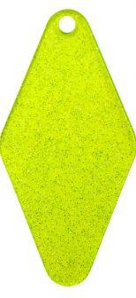 YellowishGreen