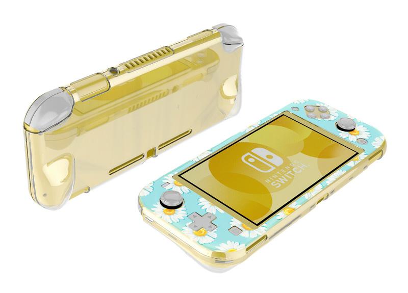 Nintendo Switch Liteケースのオリジナル印刷・プリント