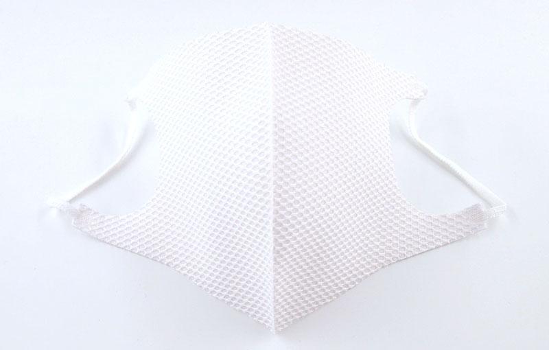 コマーシャルマスクを激安作成できるヨツバ印刷